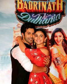 Ajj ka din muhje dad jo bolu who data tha we go out ice cream in shot I am missing him Alia Bhatt Varun Dhawan, Alia And Varun, Bollywood Couples, Celebrity Couples, Little Princess, Going Out, Ted, Handsome, Wonder Woman