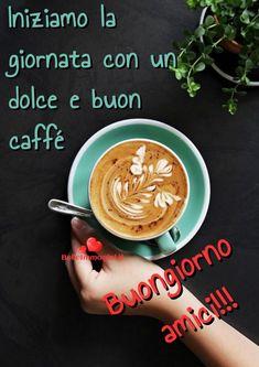 Luned immagine 2411 buongiorno buon luned immagine per facebook whatsapp twitter e for Buon lunedi whatsapp