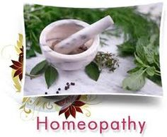 Birth of a New Earth: 20 HOMEOPATHIC REMEDIES THAT EVERY HOME SHOULD NOT BE WITHOUT