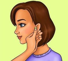 Magical Massage Tips : 4 Points That Can Help To Reduce Weight Acupuncture and acupressure method is used to help people to get ride of different health iss Point Acupuncture, Acupuncture For Weight Loss, Loose Weight, Reduce Weight, How To Lose Weight Fast, Lose Fat, Losing Weight, Massage Tips, Gewichtsverlust Motivation