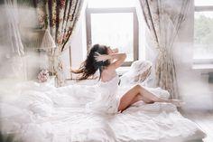 Свадебный фотограф Лиза Каражова (LizaKa). Фотография от 16.06.2014
