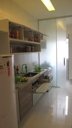 Apartamentos MRV Fortaleza - Inspiratto | Apto 3 quartos em … | Flickr