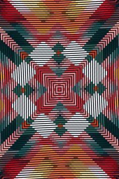 Toc pattern EUV
