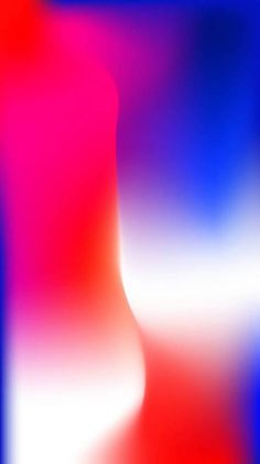 135 Best Apple iPhone X Wallpapers – Page 4 2160x3840 Wallpaper, Original Iphone Wallpaper, Mobile Wallpaper Android, Apple Logo Wallpaper Iphone, Iphone Wallpaper Video, Iphone Homescreen Wallpaper, Iphone Background Wallpaper, Cellphone Wallpaper, Galaxy Wallpaper