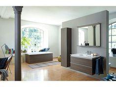 Duravit Darling New Bathroom