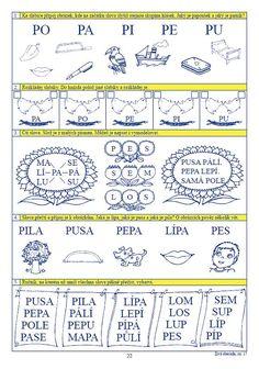 Související obrázek Montessori, Bullet Journal, Education, Logo, Logos, Onderwijs, Learning, Environmental Print