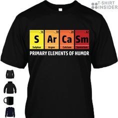 New funny shirts humor puns geek 42 Ideas - Funny Shirt Sayings - Ideas of Funny Shirt Sayings - New funny shirts humor puns geek 42 Ideas Chemistry Shirts, Chemistry Puns, Funny Science Shirts, Science Puns, Organic Chemistry, Pun Shirts, Nerdy Shirts, Cool Shirts, Funny Shirt Sayings