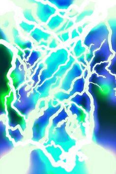 The Electric Pillar of Doom