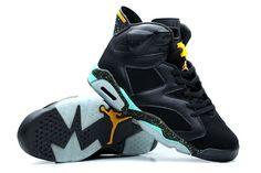 Nike Air Jordan 6 Hommes,air jordan retro 11,nike air max plus - http://www.autologique.fr/Nike-Air-Jordan-6-Hommes,air-jordan-retro-11,nike-air-max-plus-29283.html