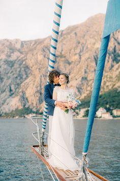 sail away with me honey | Sonya Khegay Photography