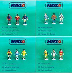 Indoor Soccer, New Jersey, Memphis, Baltimore, Kansas City, Pittsburgh, Philadelphia, Spirit, Philadelphia Flyers