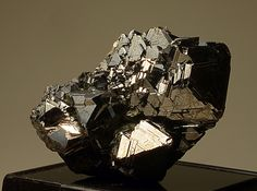 Sphalerite | Flickr - Photo Sharing!