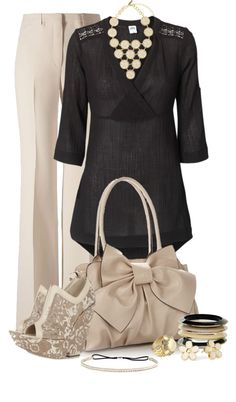 """Untitled #2314"" by lisa-holt ❤ liked on Polyvore"