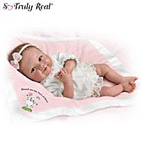 Shop Baby Dolls And Reborn Dolls That Are So Realistic And Lifelike, Only At The Ashton Drake Galleries By The Bradford Exchange. Real Looking Baby Dolls, Real Baby Dolls, Realistic Baby Dolls, Baby Girl Dolls, Boy Doll, Toddler Dolls, Ashton Drake, Bb Reborn, Reborn Dolls