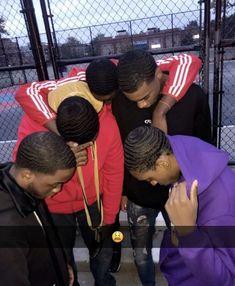 21 Ideas for hair cuts hombre eyes - New Site Black Boys Haircuts, Black Men Hairstyles, Boy Hairstyles, Cool Haircuts, Haircuts For Men, Trendy Hairstyles, Waves Hairstyle Men, Waves Haircut, Men's Hairstyle