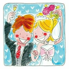 by Blond Amsterdam Blond Amsterdam, Tarjetas Diy, Homemade Valentines, Valentine Gifts, Valentine Ideas, Pink Christmas, Christmas Mantles, Victorian Christmas, Vintage Christmas