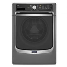 sears stackable washer and dryer combo