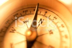Close Up Of Compass face Warmly Lit royalty-free stock photo Antique Photos, Knowing God, Image Now, Cooking Timer, How To Know, Compass, Close Up, Royalty Free Stock Photos, Warm