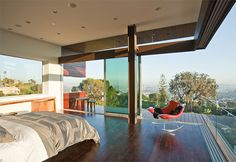 hollywood-hills-contemporary-home-assembledge-6.jpg