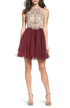 c9b18ba0fa5243 44 Best party dresses for teens images