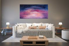 Items similar to Large Modern Wall Art Painting,Large Abstract Painting on Canvas,texture painting,gold canvas painting,gallery wall art on Etsy Large Abstract Wall Art, Large Canvas Art, Abstract Canvas, Large Wall Art, Gold Canvas, Large Art, Oversized Wall Decor, Oversized Canvas Art, Texture Painting