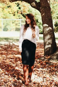 Courtney Toliver, love her style, modest fashion