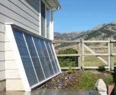 Simple Tips About Solar Energy To Help You Better Understand. Solar energy is something that has gained great traction of late. Both commercial and residential properties find solar energy helps them cut electricity c Solar Energy Panels, Best Solar Panels, Solar Water Heating System, Solar System, Water Systems, Alternative Energie, Solar Water Heater, Water Heaters, Solar Roof