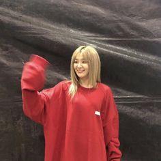- seulgi shared by 맨디 on We Heart It Red Velvet Seulgi, Kang Seulgi, Kim Yerim, Tiana, Sooyoung, South Korean Girls, Kpop Girls, Me As A Girlfriend, Girl Group