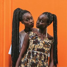 Black Love, Beautiful Black Women, Black Girls Hairstyles, Cool Hairstyles, Melanin Skin, Black Girl Aesthetic, Brown Skin Girls, Black Girl Art, Beauty Shots