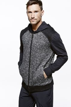 16 Best menswear  fleece images   Male fashion, Men wear, Menswear 1fb9241a1e