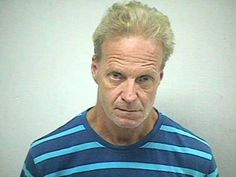Suspect leads police on multi-town chase - Crime and Courts #NewJerseyDWI #DWI #News