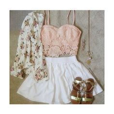 May These Memories Break Our Fall... ❤ liked on Polyvore featuring outfits and tumblr outfits