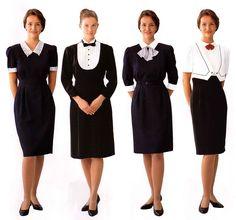 Restaurant-Uniforms