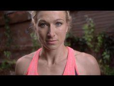 Jessie Graff | UNLIKE ANY - YouTube