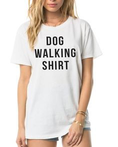 852bf349806 21 Awesome Products That Give Back To Dog Rescues