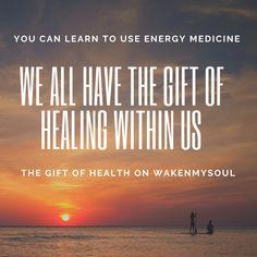 Healing Hands, Self Healing, Spiritual Awakening, Restore, Helping People, Raising, Opportunity, Flow, Medicine