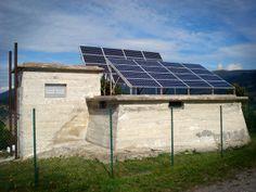 Paneles soalres fotovoltaicos