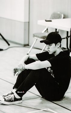 SEVENTEEN Woozi, Wonwoo, Jeonghan, Dino Seventeen, Hoshi Seventeen, Fanfiction, Choi Hansol, Seventeen Wallpapers, Wattpad