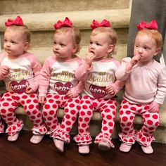 Dawn of the Terrible Twos - OutDaughtered: https://www.tlcgo.com/outdaughtered/dawn-of-the-terrible-twos/