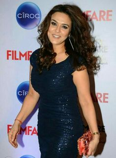 Preity zinta Pretty Zinta, Chitrangada Singh, Gorgeous Women, Gorgeous Lady, Indian Beauty Saree, Dimples, Bollywood Actress, Formal Dresses, Celebrities