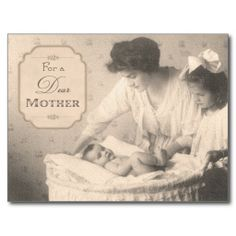 Vintage Mother's Day Postcard we are given they also recommend where is the best to buyThis Deals          Vintage Mother's Day Postcard lowest price Fast Shipping and save your money Now!!...