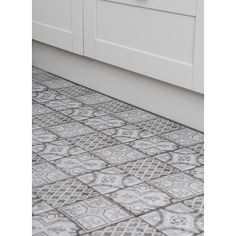 D-C-Floor, Vinyl Floor Tiles, Pack of 11 | Clas Ohlson Helsingborg, Lund, Vinyl Flooring, Zeppelin, Tile Floor, Tiles, Packing, Home Decor, Inspiration