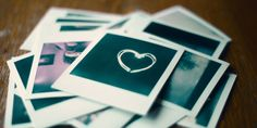 5 More Places To Help You Find Quality Creative Commons Images