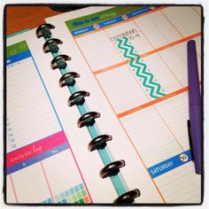 Finally a cute and functional calendars specific for NURSING STUDENTS!! I'm in <3 and just got it for nursing school