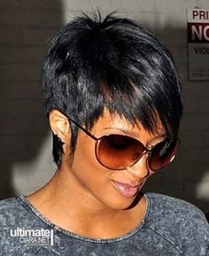 Cool-and-Lovely-Black-Pixie-Cut.jpg 450×552 pixels