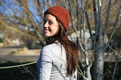 WINTER GIFT by SHUNA on Etsy