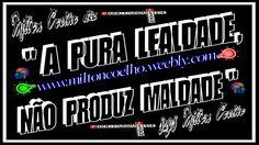 """00 Download Grátis - Wallpaper (1366x768) - Free Download  """"A pura lealdade, não produz maldade""""  (translation: The pure loyalty, does not produce wickedness)  Criado no dia/Created on 03/05/2016  Por/By:  Milton Coelho"""