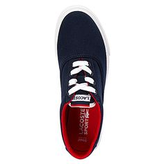Lacoste Shoes Sale Up to Off Lacoste Sneakers, Shoe Sale, Keds, Dark Blue, Preschool, Loafers, Free Shipping, Shopping, Women