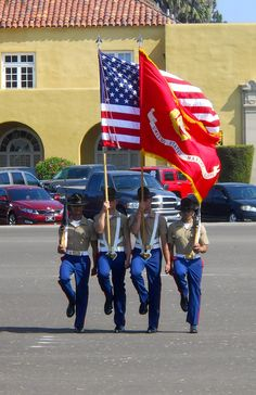 United States Marine Corps Could be San Diego Once A Marine, Marine Mom, Marines Boot Camp, Mcrd San Diego, Marine Corps Humor, Drill Instructor, Marines Girlfriend, Wounded Warrior Project, Us Marines