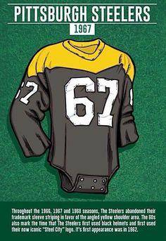 Sports Jerseys, Sport Football, Steelers Stuff, Black Helmet, Steeler Nation, Pittsburgh Steelers, Helmets, Charlie Brown, Cheerleading